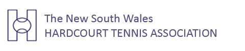 Hardcourt Tennis Association