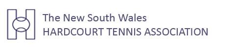Hardcourt Tennis Association